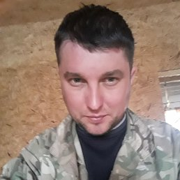 Ден, 36 лет, Торжок