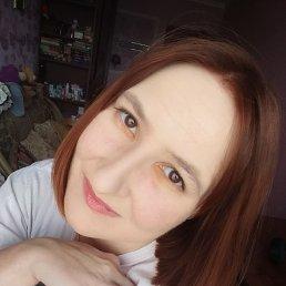 Елизавета, Тула, 28 лет