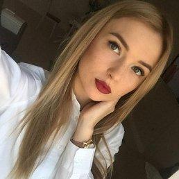 Настя, 33 года, Ростов-на-Дону