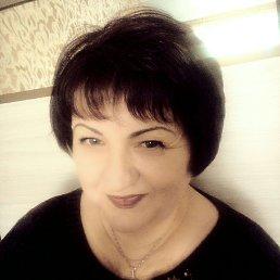 Ирина, 58 лет, Отрадная
