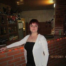 Марина, 41 год, Киров