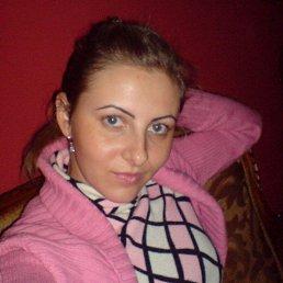 Анютка, Краснодар, 29 лет