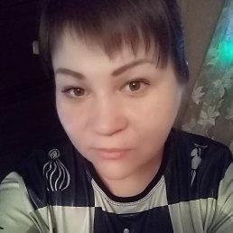 Елена, 38 лет, Омск
