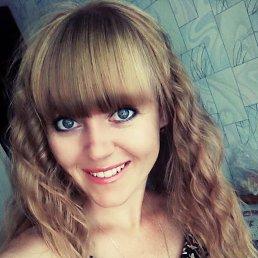 Елена, 28 лет, Волгоград