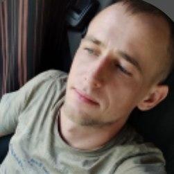 Вячеслав, , Нежин