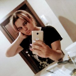 Вика, 18 лет, Чебоксары