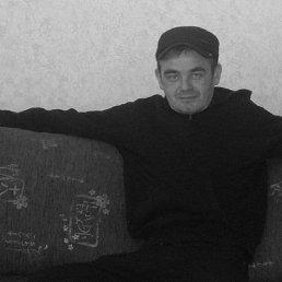 Андрей, 33 года, Чебоксары