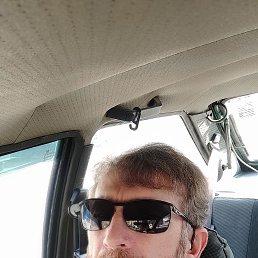 Михаил, 51 год, Орехов