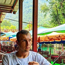 Алексей, 36 лет, Коркино