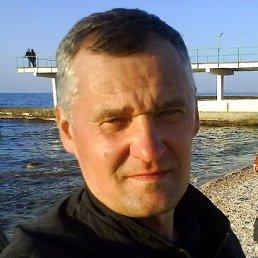 Серёга, 61 год, Апостолово