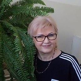 Елена, Новосибирск
