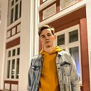 Фото Максим, Саратов, 20 лет - добавлено 6 июня 2021 в альбом «Мои фотографии»