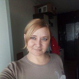 Анастасия, 32 года, Тула