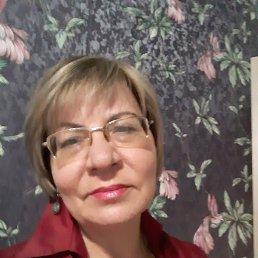 Ирина, 49 лет, Чапаевск