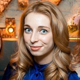 Виталина, Хабаровск, 27 лет