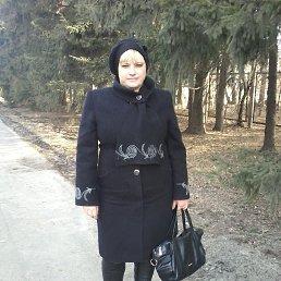 Алёна, 42 года, Омск
