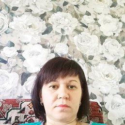 Евгения, 41 год, Оренбург