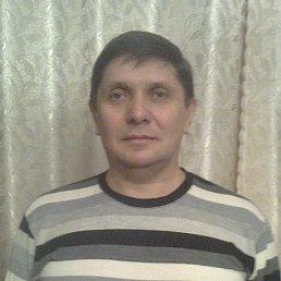 Юрий, 57 лет, Ливны