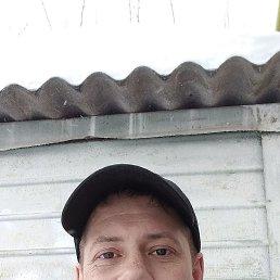 Дмитрий, 36 лет, Уфа