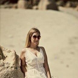 Kristina, Курск, 29 лет