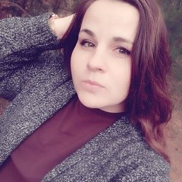 Тамара, Тюмень, 26 лет