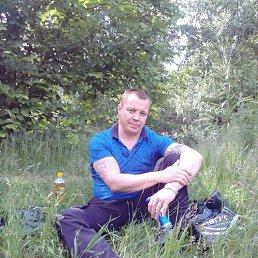 Артур, 38 лет, Казань