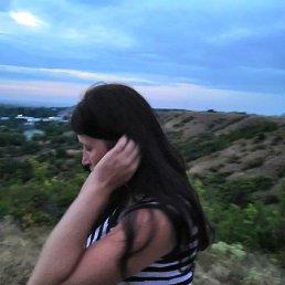 Наташа, 35 лет, Санкт-Петербург