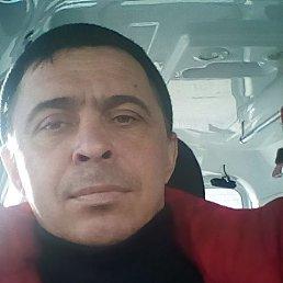 Виталий, 34 года, Алейск