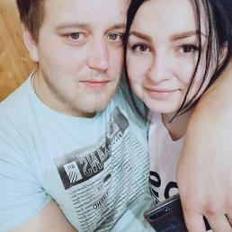 Андрей, 28 лет, Переславль-Залесский