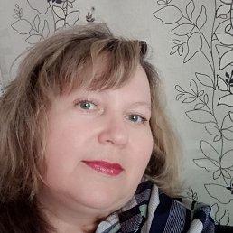 Алёна, Новосибирск, 44 года