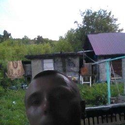 Денис, Новокузнецк, 30 лет