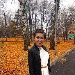 Регина, 21 год, Уфа