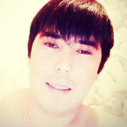 Жахонгир, Улан-Удэ, 29 лет