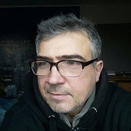 Евгений, 52 года, Сумы