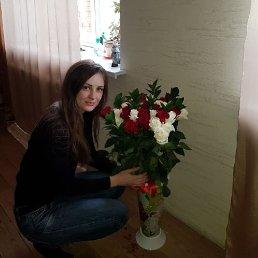 Анастасия, 29 лет, Томск