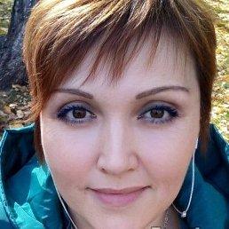 Маргарита, Новосибирск, 39 лет