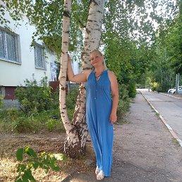 Аня, 41 год, Орехово-Зуево