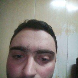 Александр, 41 год, Тюмень