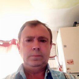 Степан, 50 лет, Дрогобыч