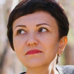 Светлана, Улан-Удэ, 49 лет