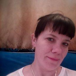 Екатерина, 34 года, Воронеж