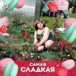Анастасия, 37 лет, Новокузнецк