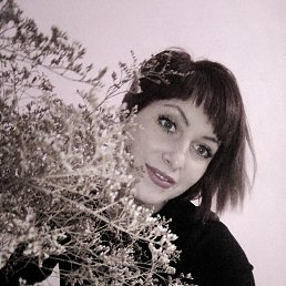 Фото Алёна, Краснодар, 28 лет - добавлено 9 апреля 2021