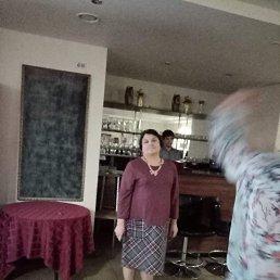 Людмила, 62 года, Миасс