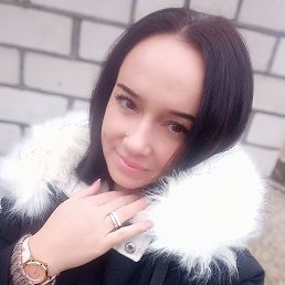 Ольга, 33 года, Краснодар