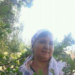 Валентина, 49 лет, Винница