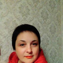 Виктория, 40 лет, Барнаул