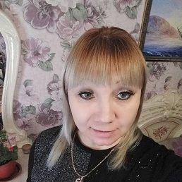 Марина, 41 год, Воронеж