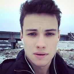 Кирилл, 32 года, Ростов