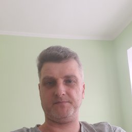 Дмитрий, 44 года, Славута